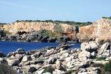 Cicerone - Walking in Menorca_