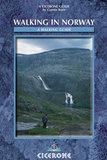 Cicerone - Walking in Norway_