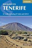 Cicerone - Walking on Tenerife_