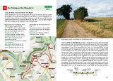 Elmar - Ardennen - Hoge Venen_