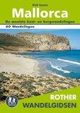 Elmar - Mallorca_