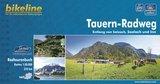 Esterbauer - Tauern-Radweg_