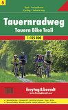 F&B - RK 5 Tauernradweg_