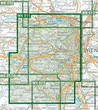 F&B - WK 011 Wienerwald_