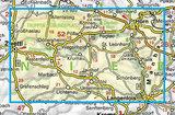 F&B - WK 072 Kamptal-Gars-Zwettl-Horn-Langenlois_