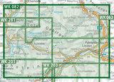 F&B - WK 082 Bad Aussee-Totes Gebirge-Bad Mitterndorf-Tauplitz_