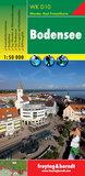 F&B - WKD 10 Bodensee_