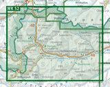 F&B - WKS 2 Vinschgau - Ötztaler Alpen_