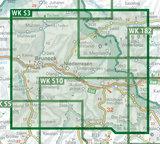 F&B - WKS 3 Pustertal -  Bruneck - Drei Zinnen_
