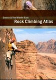 Rock Climbing Atlas Greece & The Middle East_