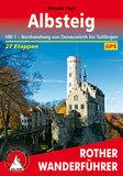 Rother - Albsteig wf_