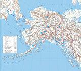 Rother - Bildband Alaska und Yukon_