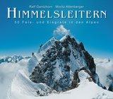 Rother - Bildband Himmelsleitern_