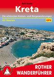 Rother - Kreta wf_