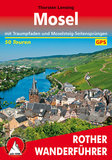 Rother - Mosel wf_