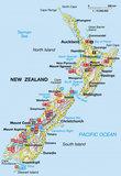Rother - Neuseeland wf_