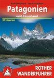 Rother - Patagonien wf_