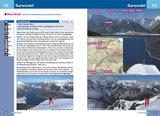 Alpinverlag - Skitourenführer Tirol_