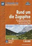 Hikeline - Rund um die Zugspitze wf_