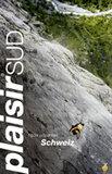 Filidor - Schweiz Plaisir Süd_