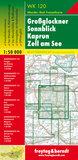 F&B - WK 120 Großglockner - Sonnblick - Kaprun - Zell am See_