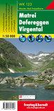 F&B - WK 123 Matrei-Defereggen-Virgental_