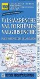 IGC - 102 Valsavarenche_