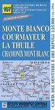 IGC - 107 Monte Bianco - Courmayeur_