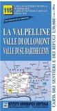 IGC - 115 La Valpelline_