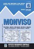IGC - 6 Monviso_