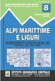 IGC - 8 Alpi Marittime e Liguri_