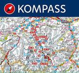 Kompass - Ötztal - Pitztal wf_