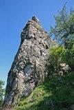 Geoquest - Kletterführer Sauerland - Land der tausend Berge_
