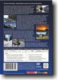 Real Adventure - DVD Der Bocchette-Weg_