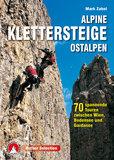 Rother - Alpine Klettersteige Ostalpen_