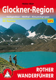 Rother - Glockner-Region wf_