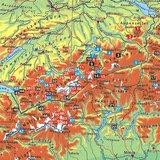 Rother - Klettersteige Schweiz_
