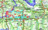 Rother - Pinzgau wf_