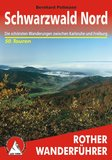 Rother - Schwarzwald Nord wf_