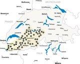Filidor - Schweiz Plaisir West_
