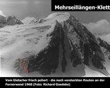 Geoquest - Tourenführer oberes Pitztal_