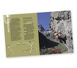 Panico - Alpen en bloc - Band 1 - 2010_