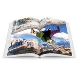 Panico - Alpen en bloc - Band 2_