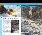 Alpinverlag - Eiskletterführer Tirol_