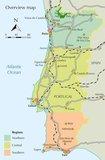 Cicerone - Walking in Portugal_