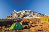 Cicerone - Kilimanjaro_