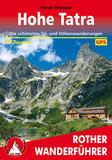 Rother - Hohe Tatra wf_