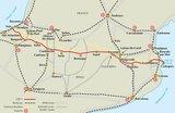 Cicerone - The GR11 Trail_