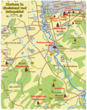 Geoquest - Kletterführer Rheintal - mit Eifel und Ruhrgebiet_