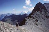 Cicerone - Tour of the Jungfrau Region_